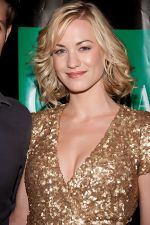 Yvonne Strahovski at Yvonne Strahovski_s 29th birthday bash at Gallery Nightclub at the Paris Las Vegas Hotel and Casino in Las Vegas, USA on July 30, 2011 (2).jpg