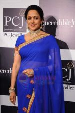 Hema Malini on day 2 of IIJW 2011 in Grand Hyatt on 1st Aug 2011 (53).JPG