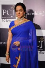 Hema Malini on day 2 of IIJW 2011 in Grand Hyatt on 1st Aug 2011 (55).JPG
