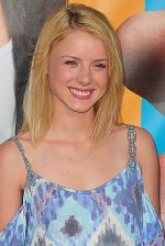 Laura Slade Wiggins attends the LA premiere of the movie The Change-Up at the  Regency Village Theatre in Westwood, CA, USA on 1st August 2011 (15).jpg