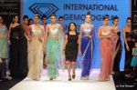 Model walks the ramp for International Gemological Institute show at IIJW 2011 Day 2 in Grand Hyatt on 1st Aug 2011 (55).JPG