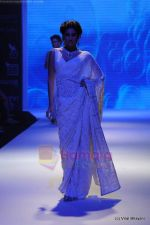 Model walks the ramp for Kays Jewels show at IIJW 2011 Day 2 in Grand Hyatt on 1st Aug 2011 (42).JPG