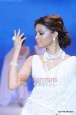 Model walks the ramp for Kays Jewels show at IIJW 2011 Day 2 in Grand Hyatt on 1st Aug 2011 (47).JPG
