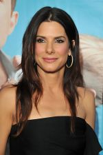 Sandra Bullock attends the LA premiere of the movie The Change-Up at the  Regency Village Theatre in Westwood, CA, USA on 1st August 2011 (1).jpg