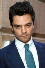 Dominic Cooper attends the UK Premiere of the movie The Devils Double in Vue West End, Leicester Square, London, UK on 1st August 2011 (3).jpg