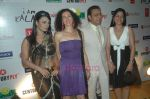 Beatrice Ordeix, Meena Mir, Gulshan Grover at I Am Kalam film premiere in Mumbai on 3rd Aug 2011 (51).JPG