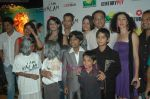 Beatrice Ordeix, Meena Mir, Gulshan Grover at I Am Kalam film premiere in Mumbai on 3rd Aug 2011 (52).JPG