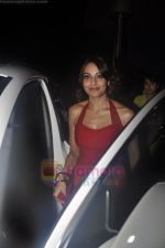 Bipasha Basu unveils Dicitex new range in The Retreat, Madh on 3rd Aug 2011 (2).JPG