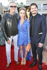 Peter Fonda, Taryn Manning, Jason Ritter attends the Los Angeles Premiere of the movie The Perfect Age of Rock N Roll in Laemmle Sunset 5 Theater, West Hollywood on 3rd August 2011 (13).jpg
