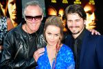 Peter Fonda, Taryn Manning, Jason Ritter attends the Los Angeles Premiere of the movie The Perfect Age of Rock N Roll in Laemmle Sunset 5 Theater, West Hollywood on 3rd August 2011 (14).jpg