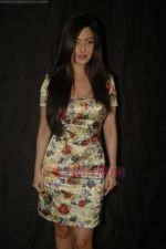 Riya Sen at Tere Mere Sapne film event in Cinemax on 3rd Aug 2011 (25).JPG