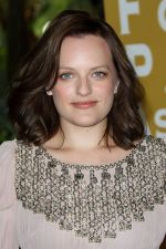Elisabeth Moss attends the 2011 Hollywood Foreign Press Association Annual Installation Luncheon in Beverly Hills Hotel, CA on 4th August 2011 (13).jpg