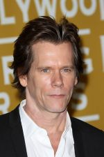 Kevin Bacon attends the 2011 Hollywood Foreign Press Association Annual Installation Luncheon in Beverly Hills Hotel, CA on 4th August 2011 (5).jpg