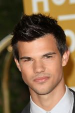 Taylor Lautner attends the 2011 Hollywood Foreign Press Association Annual Installation Luncheon in Beverly Hills Hotel, CA on 4th August 2011 (11).jpg