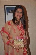 Bhavna Balsaver at Tina Ambani_s Harmony art event in Whales Musuem on 5th Aug 2011 (19).JPG