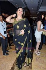 Kunika on day 1 of Blenders Pride tour in Taj Land_s End on 5th Aug 2011 (61).JPG