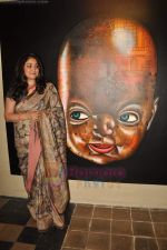 Tina Ambani at Tina Ambani_s Harmony art event in Whales Musuem on 5th Aug 2011 (70).JPG
