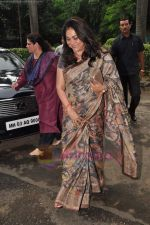 Tina Ambani at Tina Ambani_s Harmony art event in Whales Musuem on 5th Aug 2011 (91).JPG