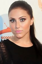Cassie Scerbo  attends the The Mad Musician_s Birthday Bash and Live Performance Presented by Rolling Stone LA in Rolling Stone LA Lounge, 6801 Hollywood Boulevard on August 5, 2011 (4).jpg
