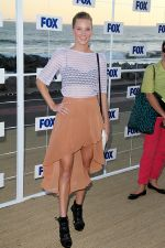 Heather Morris attends the 2011 Fox All-Star Party in Gladstone_s Malibu, CA, USA on 5th August 2011 (13).jpg