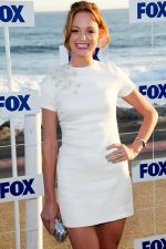Jayma Mays attends the 2011 Fox All-Star Party in Gladstone_s Malibu, CA, USA on 5th August 2011 (10).jpg