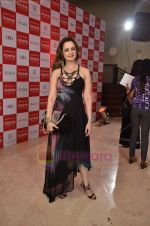 Laila Khan Rajpal at 7th Retail Jeweller Awards in Lait Hotel on 6th Aug 2011-1 (19).JPG