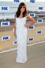 Lea Michele attends the 2011 Fox All-Star Party in Gladstone_s Malibu, CA, USA on 5th August 2011 (13).jpg