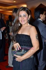at 7th Retail Jeweller Awards in Lait Hotel on 6th Aug 2011-1 (134).JPG
