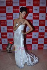 at 7th Retail Jeweller Awards in Lait Hotel on 6th Aug 2011-1 (137).JPG