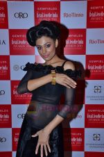 at 7th Retail Jeweller Awards in Lait Hotel on 6th Aug 2011-1 (142).JPG
