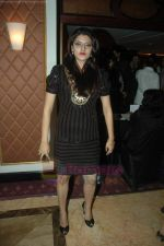 Meghna Chatterjee on Day 3 at Blenders Pride Fashion Tour in Taj Land_s End, Bandra, Mumbai on 7th Aug 2011 (21).JPG