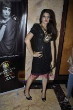 Meghna Chatterjee on Day 3 at Blenders Pride Fashion Tour in Taj Land_s End, Bandra, Mumbai on 7th Aug 2011 (24).JPG