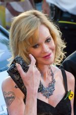 Melanie Griffith attends the Starlite Gala 2011 Photocall in Hotel Villa Padierna, Costa del Sol, Marbella, Spain on 6th August 2011 (9).jpg