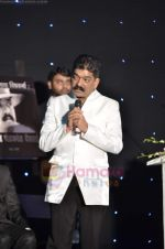 Nitin Chandrakant Desai at the launch of Nitin Desai_s book at his 25th year celebrations in J W Marriott, Juhu, Mumbai on 8th Aug 2011 (24).JPG