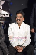 Nitin Chandrakant Desai at the launch of Nitin Desai_s book at his 25th year celebrations in J W Marriott, Juhu, Mumbai on 8th Aug 2011 (27).JPG