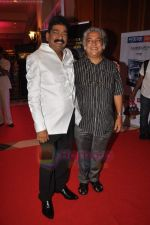 Nitin Chandrakant Desai at the launch of Nitin Desai_s book at his 25th year celebrations in J W Marriott, Juhu, Mumbai on 8th Aug 2011 (36).JPG