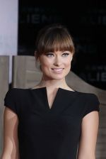 Olivia Wilde attends the Berlin Premiere of the movie Cowboys and Aliens on 8th August 2011 (2).jpg