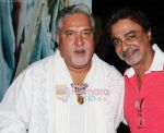 Vijay Mallya at Rishi Acharya�s Birthday Brunch in Tryst, Phoenix Mills, Mumbai on 9th Aug 2011 (14).JPG