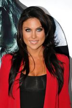 Nadia Bjorlin  attends the FINAL DESTINATION 5 Hollywood Premiere at the Grauman_s Chinese Theatre on 10th August 2011 (5).jpg