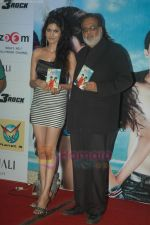 Jagmohan Mundhra at Beach Cafe album Launch in Sahara Star, Mumbai on 13th Aug 2011 (20).JPG