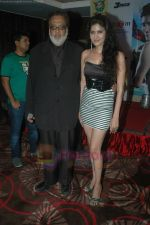 Jagmohan Mundhra at Beach Cafe album Launch in Sahara Star, Mumbai on 13th Aug 2011 (14).JPG