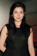 Grace Phipps at the movie Fright Night Los Angeles Special Screening in Arclight Cinemas, Hollywood on 17th August 2011 (6).jpg