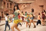 Katrina Kaif in the still from movie mere friend ki dulhan (26).jpg