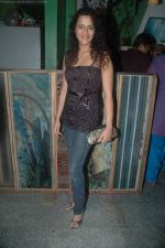 Gauri Karnik, Rituparna Sengupta at Bas Ek Tamanna film launch in Andheri on 19th Aug 2011-1 (36).JPG