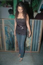 Gauri Karnik, Rituparna Sengupta at Bas Ek Tamanna film launch in Andheri on 19th Aug 2011-1 (37).JPG