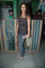 Gauri Karnik, Rituparna Sengupta at Bas Ek Tamanna film launch in Andheri on 19th Aug 2011-1 (38).JPG