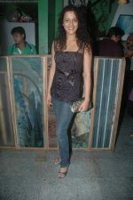 Gauri Karnik, Rituparna Sengupta at Bas Ek Tamanna film launch in Andheri on 19th Aug 2011-1 (39).JPG