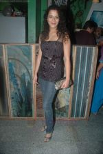 Gauri Karnik, Rituparna Sengupta at Bas Ek Tamanna film launch in Andheri on 19th Aug 2011-1 (41).JPG