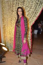 Achint Kaur at Endemol_s Sanket Vanzara_s brother wedding reception in The Club on 23rd Aug 2011 (21).JPG