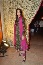 Achint Kaur at Endemol_s Sanket Vanzara_s brother wedding reception in The Club on 23rd Aug 2011 (22).JPG
